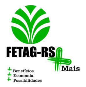 FETAG+